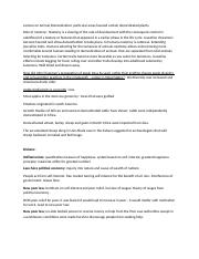 the neolithic revolution essay the neolithic revolution the  most popular documents for his 1995