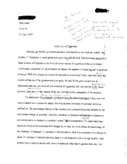 Econ_1b_writing_sample[1]