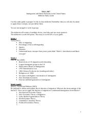 AFSASB 202_Midterm studyguide_FAll 2017.docx