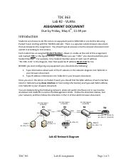 tdc363-Lab2-Assignment (5).pdf