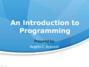 1-An-Introduction-to-Programming