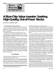 a-blue-chip-value-investor-seeking-high-quality-out-of-favor-stocks.pdf