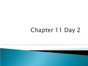 Chapter_11_Day_2