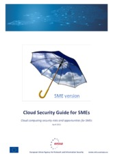 Cloud Security Guide for SMEs (1)