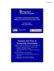 Lec2B_ValueOfAssessingUncertainty.pdf
