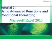 Excel 2010.07