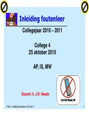 2010_foutenleer_4.ppt_Compatibility_Mode_.pdf