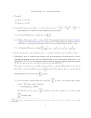 hbs note on marketing artithmetic ba550 The harvard case study, note on marketing arithmetic and related marketing terms by star, heskett, and levitt (1974), defines several financial terms and explains formulas you might use to calculate the effects of changes to a marketing program.