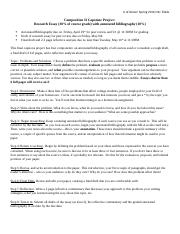 112_capstone_project_assignment[1].docx