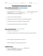 AP_Biology_Review_Homework_1_-_Water (1).docx