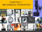 ch07_Mechanical-Properties