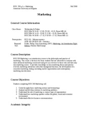 Marketing_syllabus_fall_2009