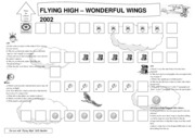 flying_high_reading_game