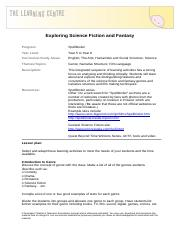 actf_sb_1_exploring_science_fict.doc