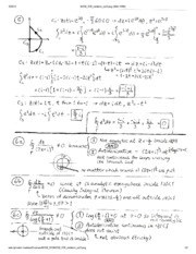 F09_Midterm_Solutions3