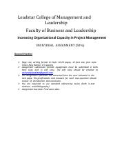 Increasing Org Capacity.pdf