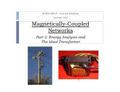 Lecture36_37_magnetic_coupled_networks_posted.pdf
