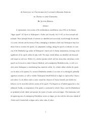 A_Century_of_Criticism_on_Ulysses_Degree.pdf