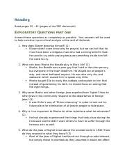 06 - questions pages 22-41 (4).docx