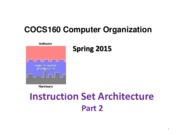 L9_Instruction Set Architecture2.pdf