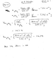 Thermal Physics Solutions CH 1-2 pg 20