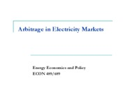 08.Slides from Arbitrage in California (093010)