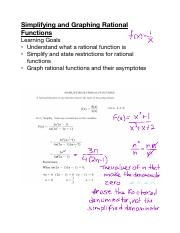 Simplify and Graph Rational Functions.pdf