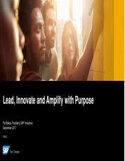 Consumer Industries Keynote - Lead with Purpose_Final.pdf