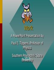 Work, Power and Energy.ppt