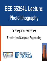 EEE5354L_Lecture3_Photolithography.pdf