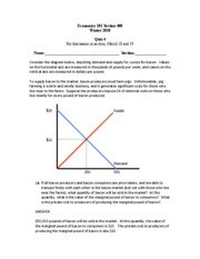 Quiz+4+Econ+101+Winter+2010_suggested solution