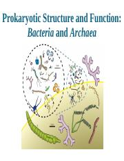 Lecture 2_Prokaryote stucture function.pptx