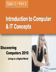week 1,2_topic 1_IT concepts.pdf