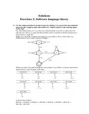 Lecture2SoftwareExerciseAnswer