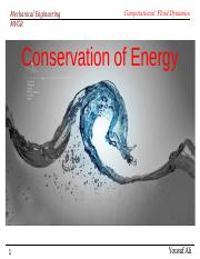 Energy conservation.pdf
