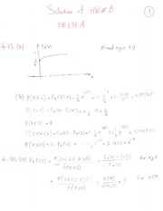 20101ee131A_1_HW(6)Solution