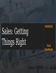 31-Sales-Getting_Things_Right.pptx