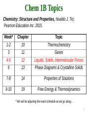 Ch12_intermolecular_forces (1)