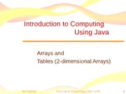 lecture8a_array_table