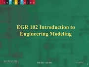 EGR_102_Lab_01A_Intro_and_Excel_I