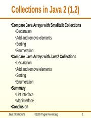 JavaCollections.ppt