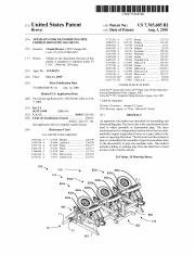US7765685 Apparatus for transporting pipe formed from pipe segments.pdf