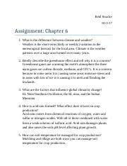 Assignment Chapter 6.docx