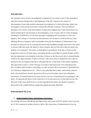 Assignment International legal Justice 514.docx