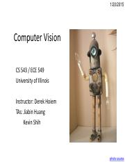 Lecture 01 - Introduction - Vision_Spring2015.pdf