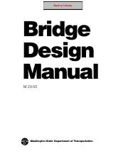 Civil-Engineering-Bridge-Design-Manual.pdf