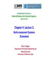 Chapter4b_Multicomponent Systems_2017.pdf