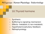 Topic 10-Thyroid_2016-Notes.pptx