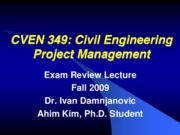 Exam_Review_Lecture