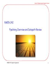 8. Pipelining_overview_datapath_review.pdf